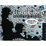 Flashbacks:: Twenty-Five Years of Doonesbury (Trudeau, G. B., Doonesbury Book.) book cover