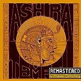 echange, troc Ash Ra Tempel - Ash Ra Tempel
