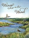 Wings in the Wind
