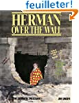 Herman over the Wall: The Seventh Tre...