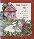 The Snug Little House (0689501773) by Lewis, Eils Moorhouse