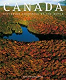Canada: The far Northern Frontier (Exploring Countries of the World) (8854401137) by Duthie, Elizabeth