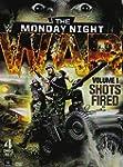 WWE 2015 - Monday Night War Mini-Seri...