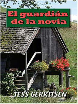 El Guardián De La Novia descarga pdf epub mobi fb2