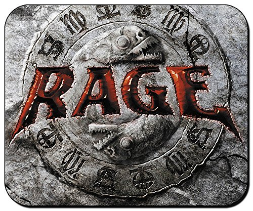 rage-carved-in-stone-alfombrilla-mousepad-pc
