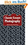 Classic Essays on Photography
