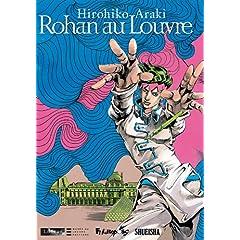 Rohan au Louvre