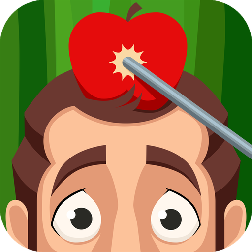apple-shooter