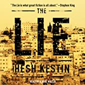 The Lie: A Novel | [Hesh Kestin]