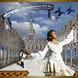 blessing♪FictionJunction YUUKA