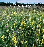 The Meadow: An English Meadow Through the Seasons