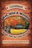 Wet Wild & Woodsy