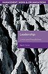Leadership: The Heterarchy Principal