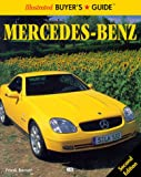 Illustrated Buyer's Guide: Mercedes-Benz