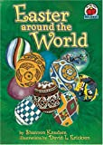 img - for Easter Around the World (On My Own Holidays) book / textbook / text book
