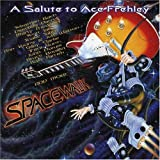 Spacewalk (A Tribute to Ace Frehley)