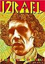 12Rael - W. Koperniku [DVD]