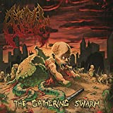 The Gathering Swarm by Atoll (2016-08-03)