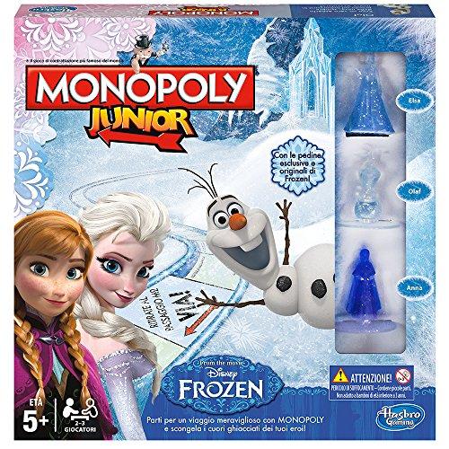 hasbro-gaming-monopoly-frozen-junior