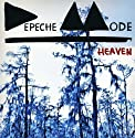 Depeche Mode - Heaven [CD Single]