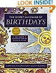Secret Language of Birthday, the
