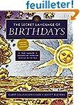 The Secret Language of Birthdays