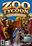 Zoo Tycoon: Complete Collection (Mac)