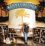 And The Crowd Goes Wild - Kenny Chesney