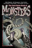 The Dark Horse Book of Monsters (1593076568) by Mignola, Mike