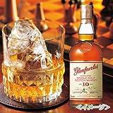 グレンファークラス10年スコッチウイスキー