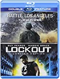 Battle: Los Angeles / Lockout (Unra