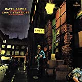 The Rise and Fall Of Ziggy Stardust And The Spiders From Mars (180 Gram Vinyl)