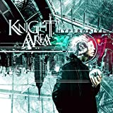 Hyperdrive by Knight Area (2014-10-14)