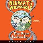 Herbert's Wormhole   Peter Nelson