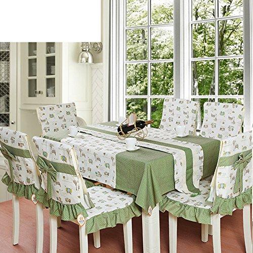 rivestimento-in-tessuto-di-pizzo-copertine-per-retro-tappezzeria-sedie-kit-b