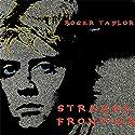 Taylor, Roger - Strange Frontier [Audio CD]<br>$562.00