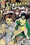 Starman (Vol 1) # 36 (Ref-1133875713)