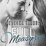 Full Measures   Rebecca Yarros