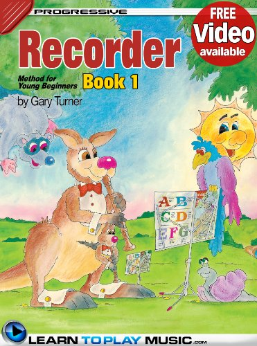 recorder-lessons-for-kids-book-1-how-to-play-recorder-for-kids-free-video-available-progressive-youn