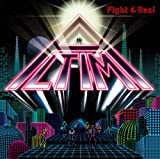ALTIMA「Fight 4 Real」