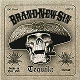 Tequila [Explicit]