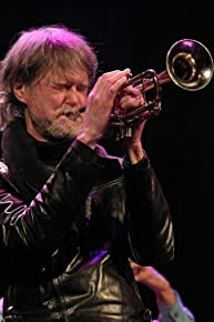 Image de Tom Harrell
