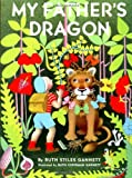 My Father\\\'s Dragon