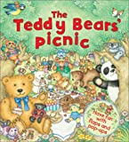 The Teddy Bears' Picnic (0764153986) by Jimmy Kennedy