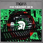 Trojan: Foundation Dub