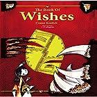The Book of Wishes Hörbuch von Conor Kostick Gesprochen von: K.A. Wiggins