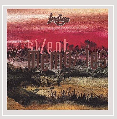 Indigo - Silent Memories