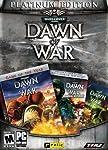 Warhammer Dawn Of War Platinum (輸入版)