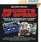 Secrets of Speed: Today's Techniques...