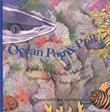 Ocean Pop & Pull